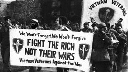 Disobeying Orders - GI Resistance to the Vietnam War